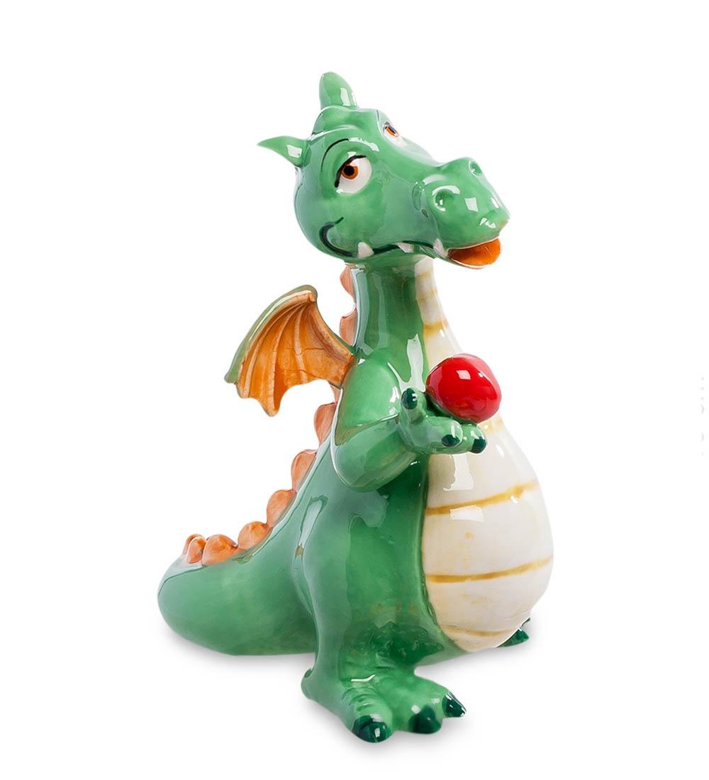 розеток дракон сувенир фото деревню александрия орши