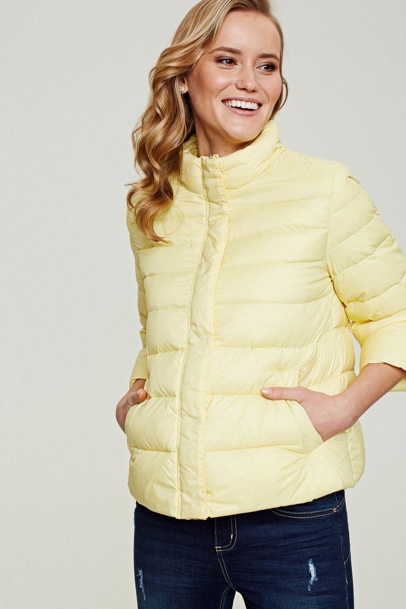 Куртка Concept Club цена
