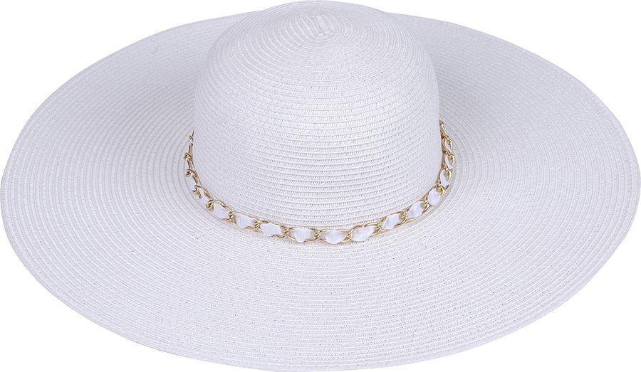 Шляпа Fabretti цена и фото