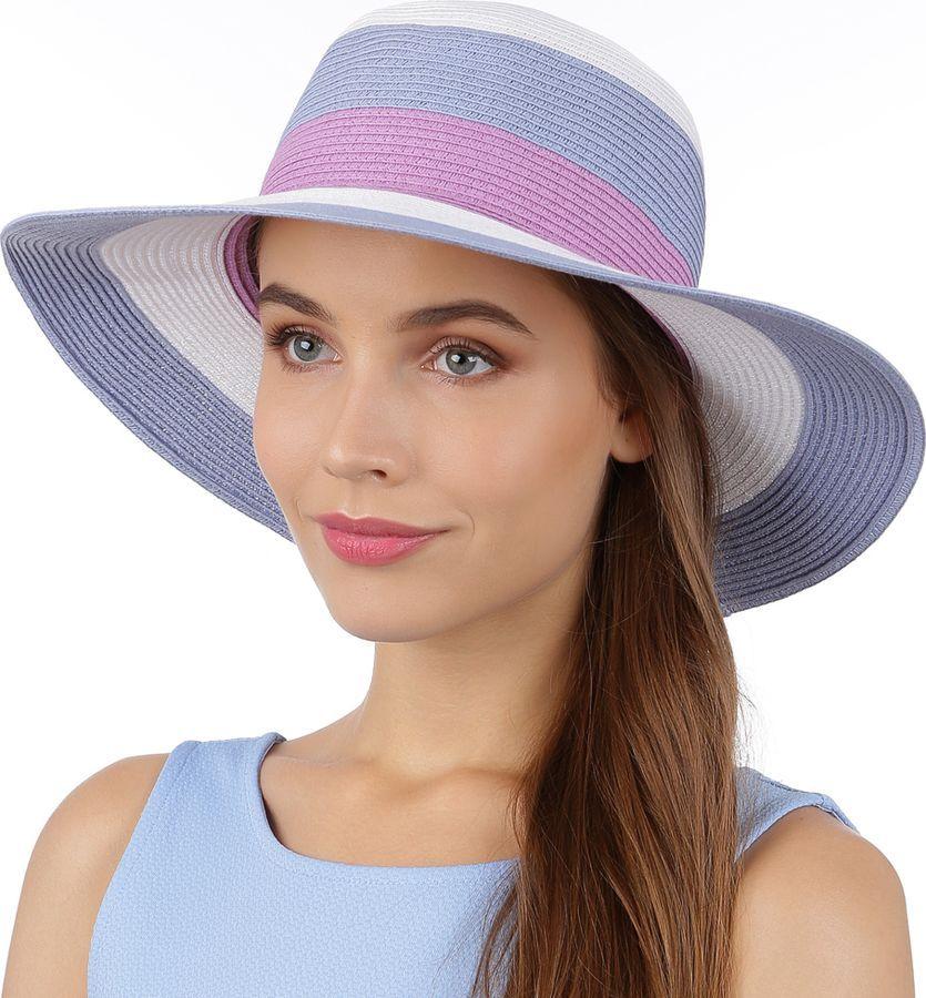 Картинки шляпки женские летние