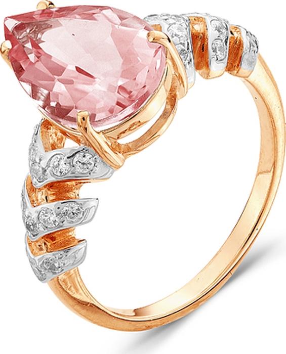 Кольцо Maskom, золото 585, морганит, 17,5, 100-838Золото красноеМорганит Им 2,80ct, Морганит Ситалл 2,79ct, Фианит, Золото 585 • Не замеряйте замерзшие пальцы, в этот момент их размер отличается от обычного. Для точного определения размера, замеряйте ваш палец в конце дня, когда его размер является наибольшим. • Определите, размер какого пальца вам необходимо узнать. Помолвочные и обручальные кольца принято носить на безымянном пальце правой руки. • Если вам подходят два размера, стоит выбрать больший. • Если сустав шире самого пальца – измеряйте диаметр сустава. • Если вы хотите приобрести кольцо с ободком шире 4 мм, его размер должен быть примерно на полразмера больше обычного.