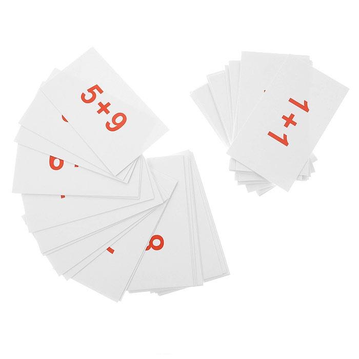 Развивающая игрушка Вундеркинд с пелёнок сложение вундеркинд с пеленок обучающие карточки мини 20 породы кошек