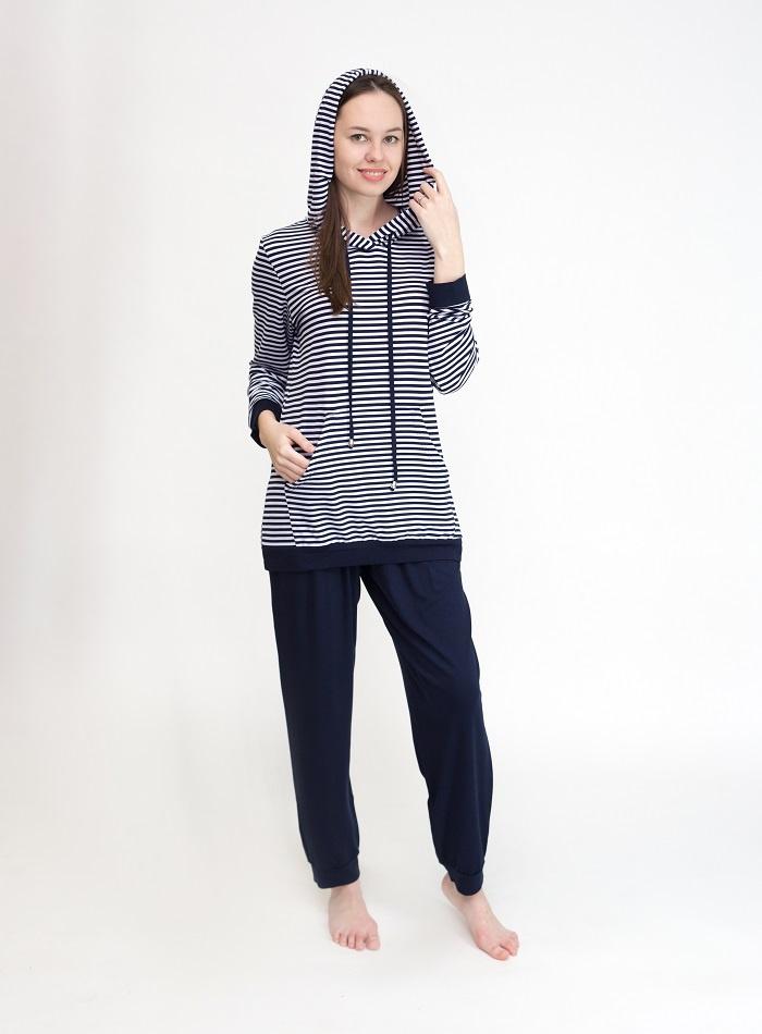 Комплект одежды Miata
