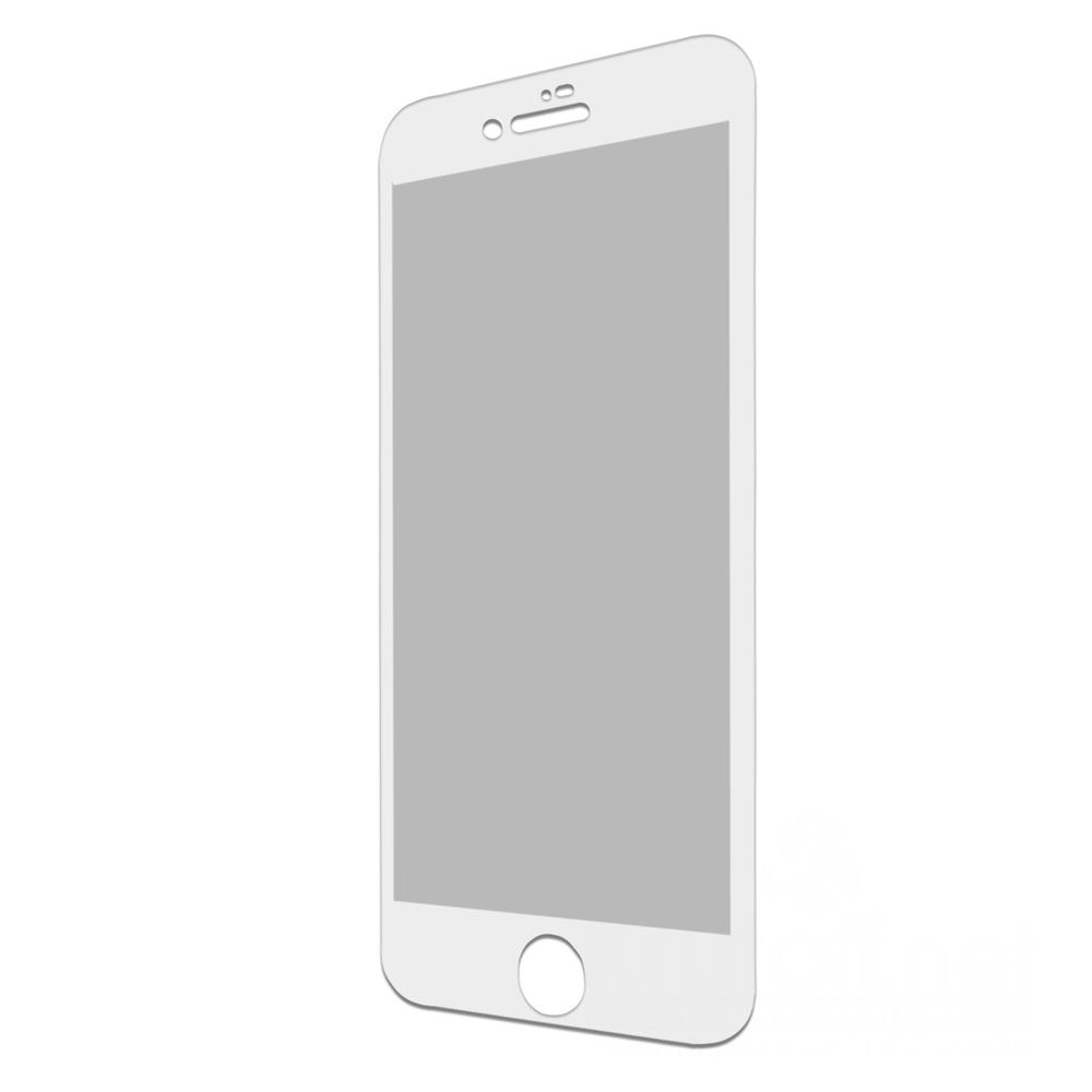 Фото - Защитное стекло Dotfes E05, белый стикеры для стен zooyoo1208 zypa 1208 nn