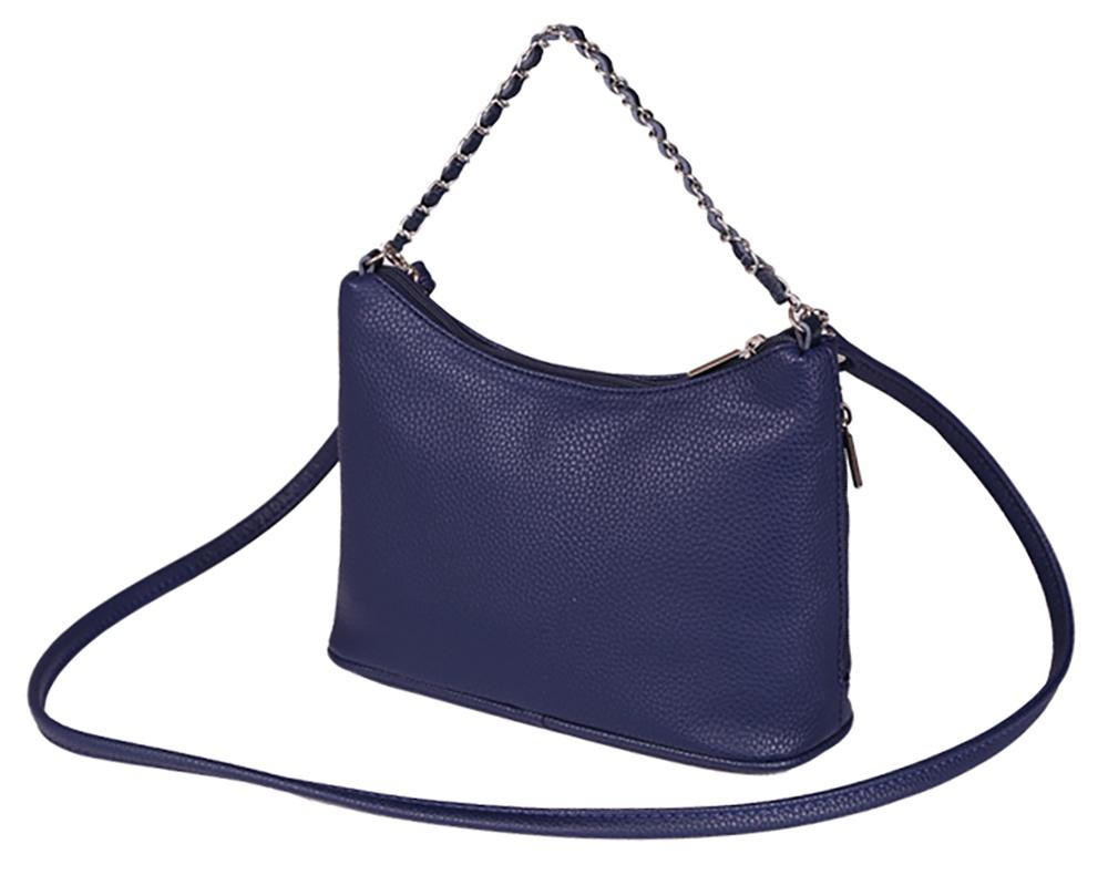 Сумка на плечо GALANTEYA сумка на плечо venera