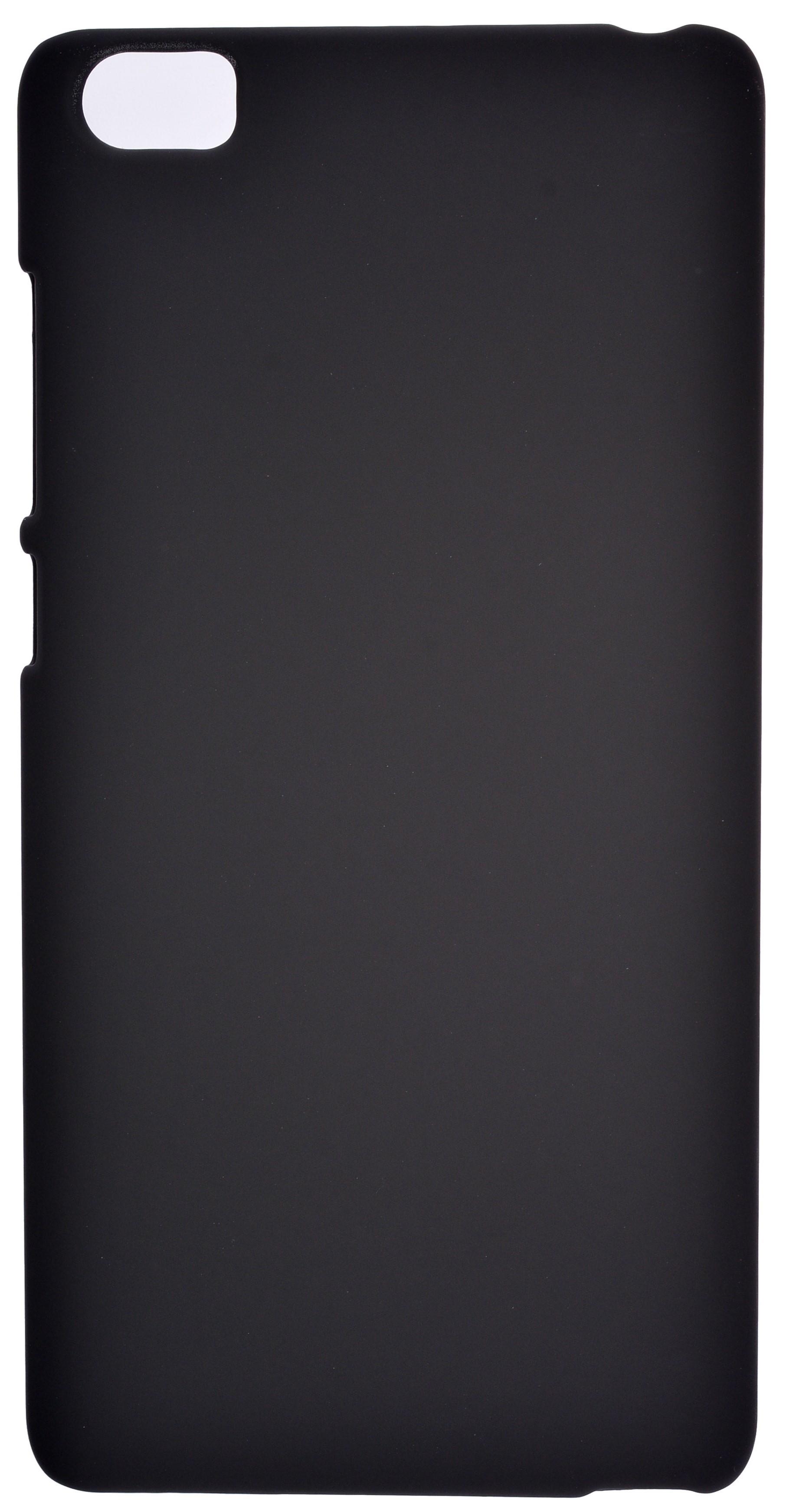 Фото - Чехол для сотового телефона skinBOX 4People, 4630042528406, черный чехол для сотового телефона skinbox 4people 4660041407501 черный