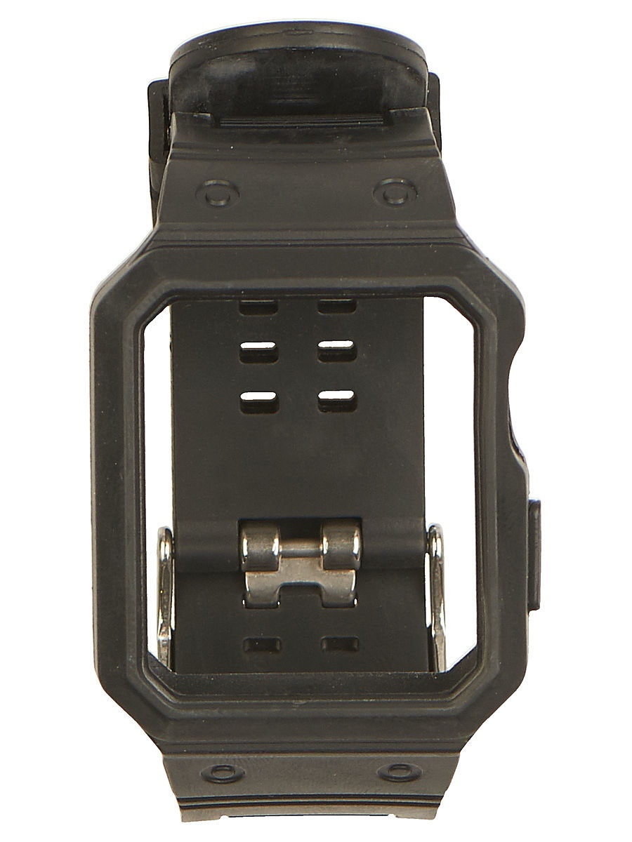 Фото - Ремешок для смарт-часов Semolina 250220191427, 4605180025667, черный ремешок для смарт часов semolina 250220191427 4605180025667 черный
