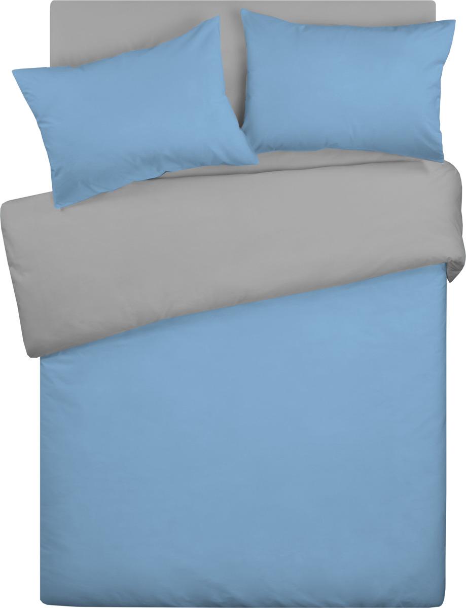 цена Комплект постельного белья Wenge