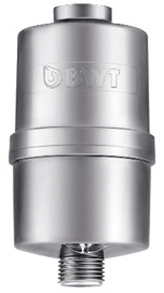 Фильтр-насадка на кран BWT Beauty фильтр для душа барьер комфорт