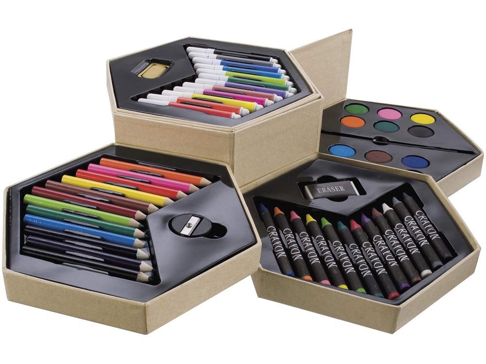 <b>Наборы для рисования</b> — купить в интернет-магазине OZON.ru