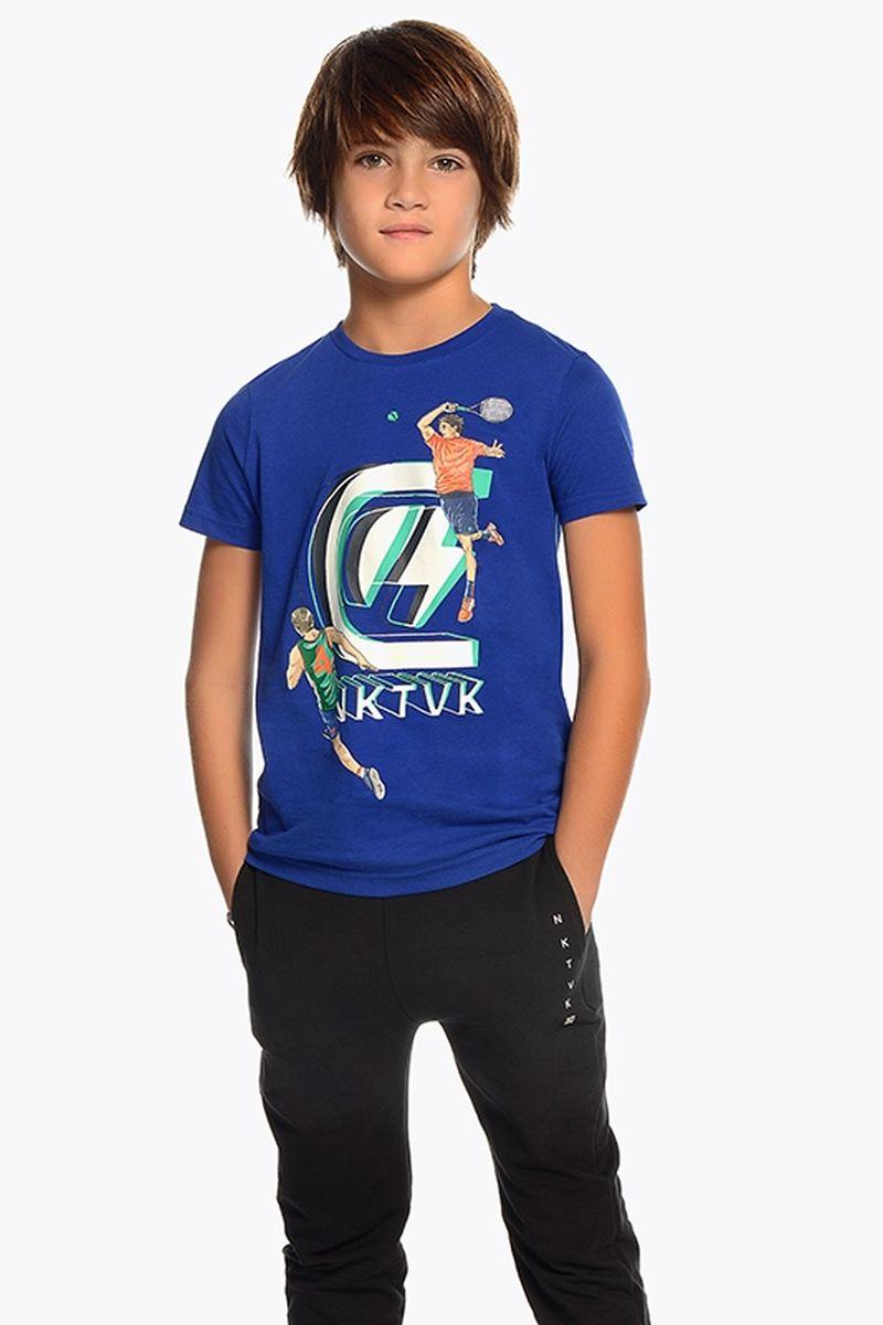 Купить Брюки для мальчика Mayoral, цвет: темно-синий. 744-13-7J. Размер 166, 16 лет на XWAP.SU