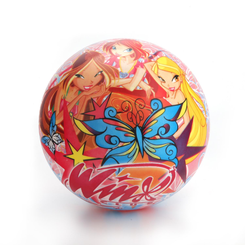 Мяч Играем вместе 178990