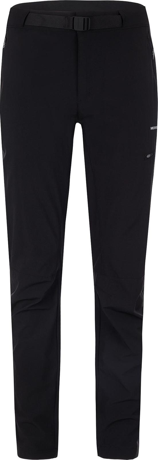 цены на Брюки Merrell Men's Trousers  в интернет-магазинах