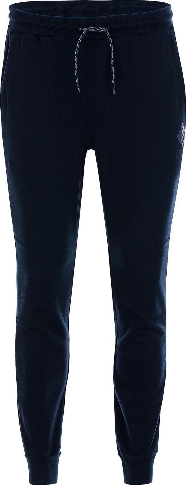 Брюки Columbia капри женские columbia csc w bugasweat capri jogger цвет серый 1837391 030 размер m 46