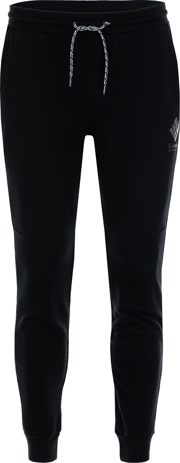 Брюки Columbia капри женские columbia csc w bugasweat capri jogger цвет черный 1837391 010 размер l 48
