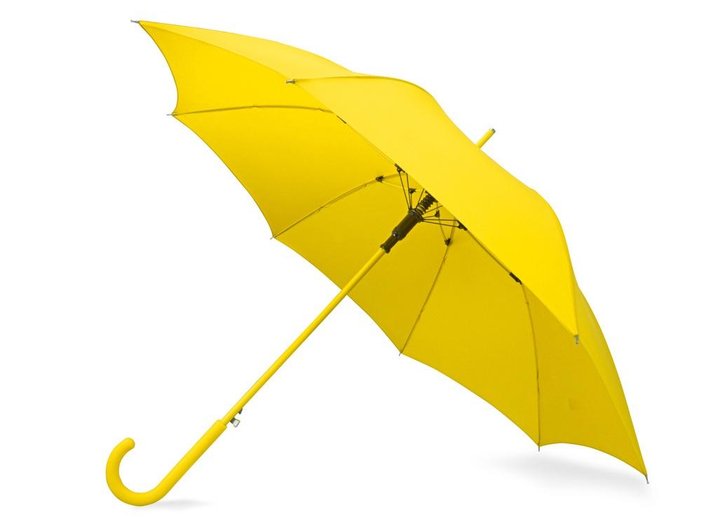 Зонт US Basic
