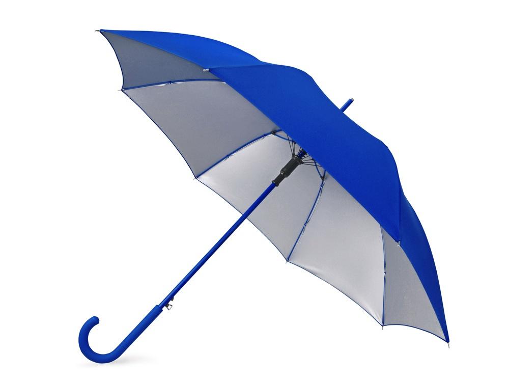 Зонт Oasis цена 2017
