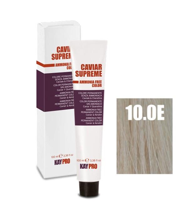 Краска для волос KayPro 19160 окислитель kaypro caviar supreme oss 10 v