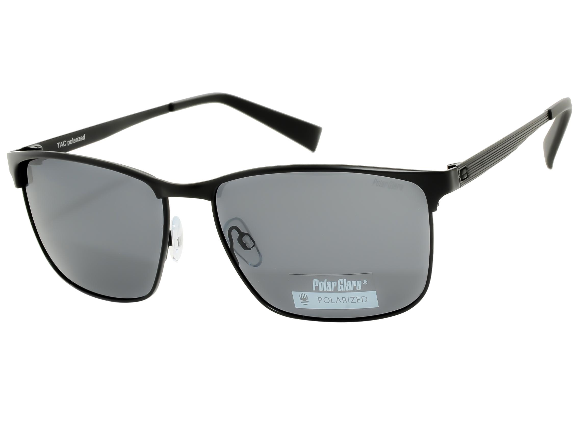 Очки солнцезащитные Polar Glare PG 5070CPG 5070CПоляризационные солнцезащитные очки. Высокое качество, современныи? дизаи?н, прочные поликарбонатные линзы
