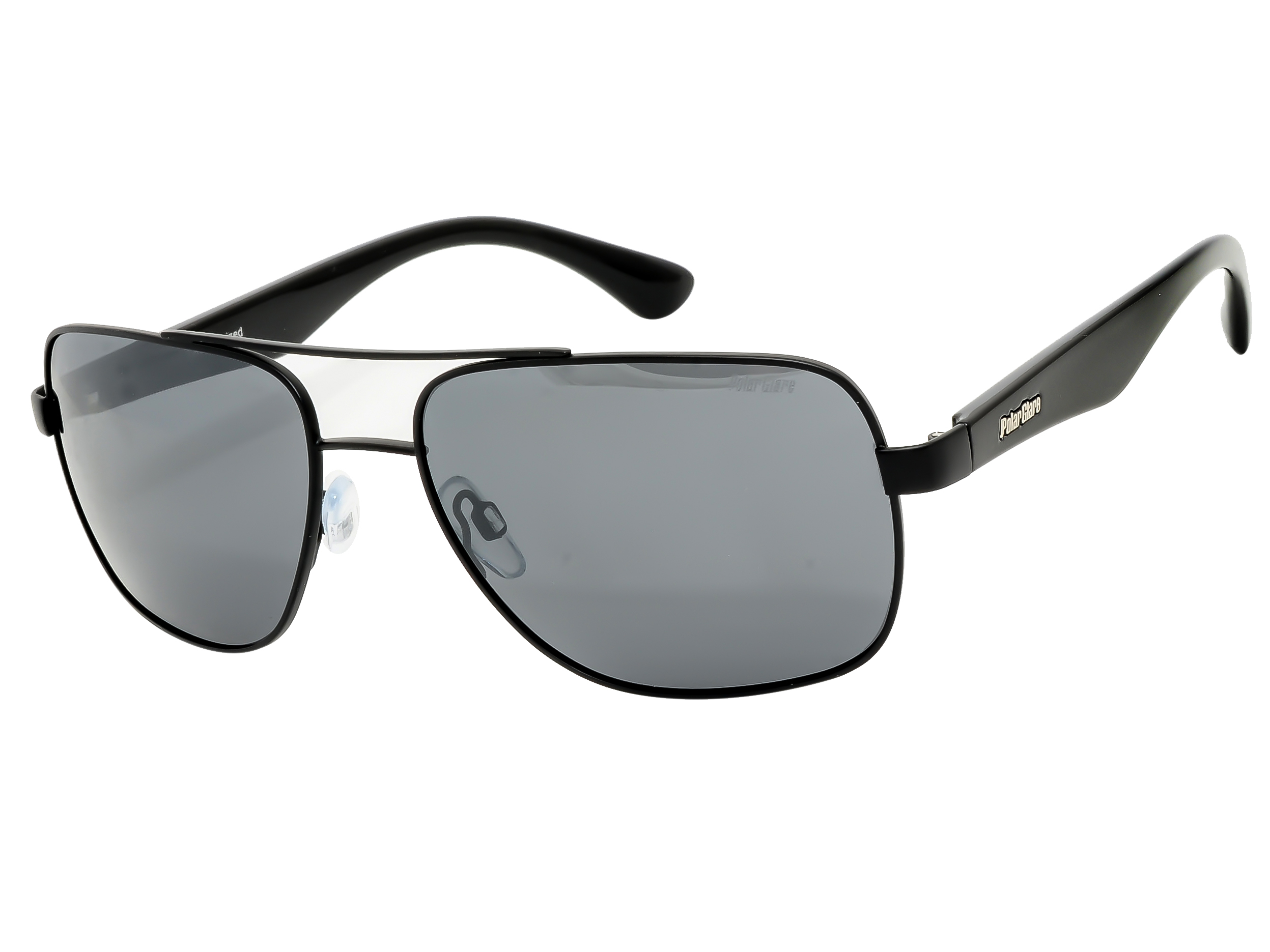 Очки солнцезащитные Polar Glare PG 5075D стилус polar pp001