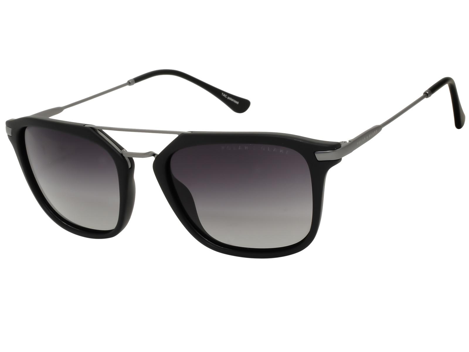Очки солнцезащитные Polar Glare PG 5415APG 5415AПоляризационные солнцезащитные очки. Высокое качество, современныи? дизаи?н, прочные поликарбонатные линзы