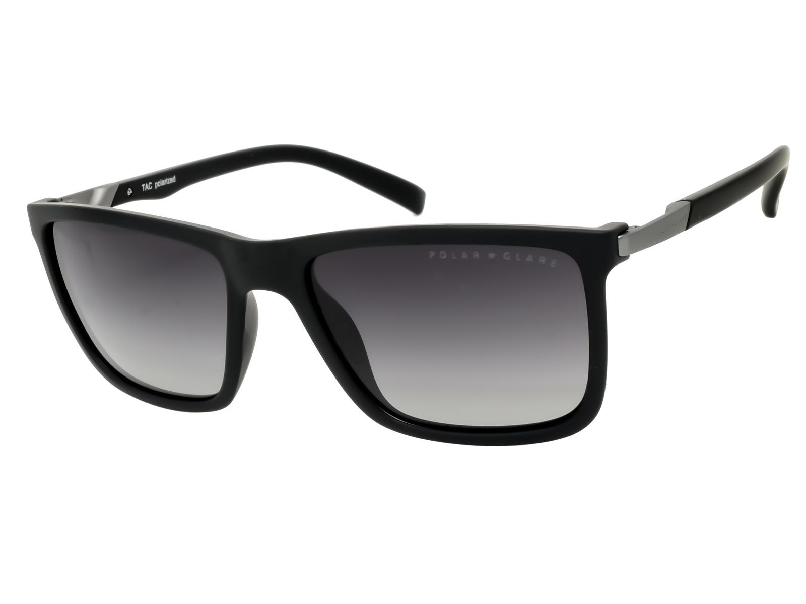 Очки солнцезащитные Polar Glare стилус polar pp001