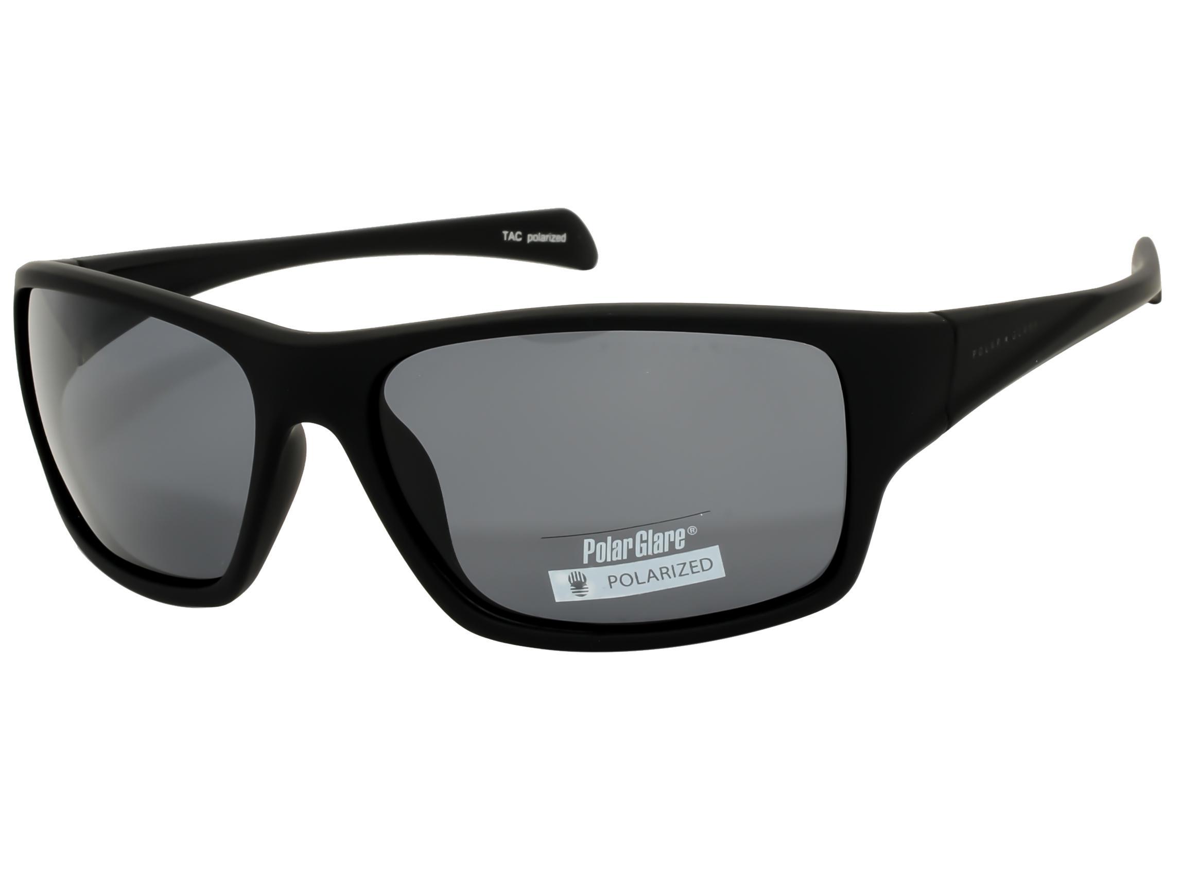 Очки солнцезащитные Polar Glare PG 6102APG 6102AПоляризационные солнцезащитные очки. Высокое качество, современныи? дизаи?н, прочные поликарбонатные линзы