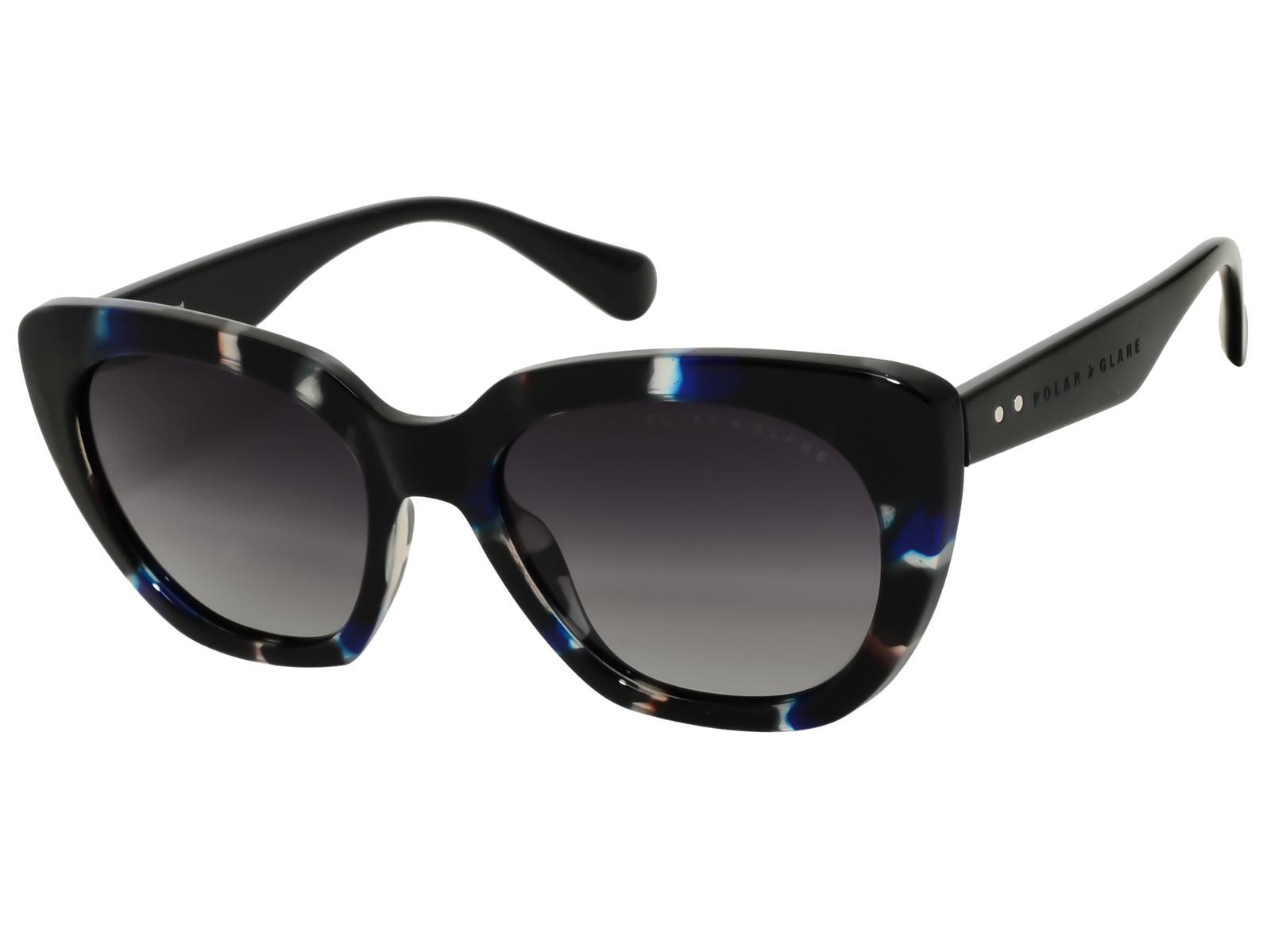 Очки солнцезащитные Polar Glare PG 6998B стилус polar pp001