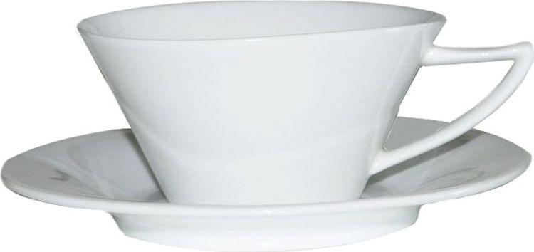 Фото - Набор чайный Gutenberg, M3302-6, цвет: белый, 6 предметов [супермаркет] jingdong геб scybe фил приблизительно круглая чашка установлена в вертикальном положении стеклянной чашки 290мла 6 z