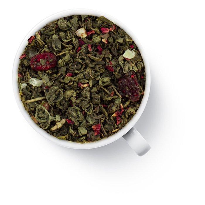 Чай листовой The peace of tea Экзотический вкус набор shunga geisha s secret органика экзотический зеленый чай 5 предметов