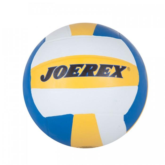Мяч волейбольный JOEREX JRX19-1, желтый theta 16 pwm page 4 page 10