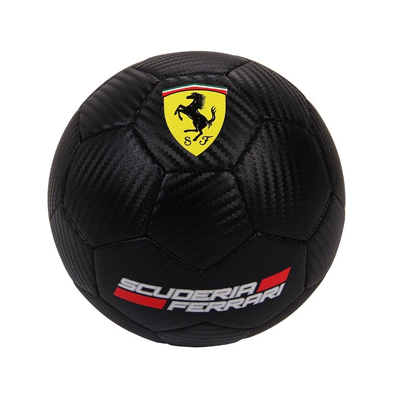 Мяч футбольный MESUCA Мяч футбольный