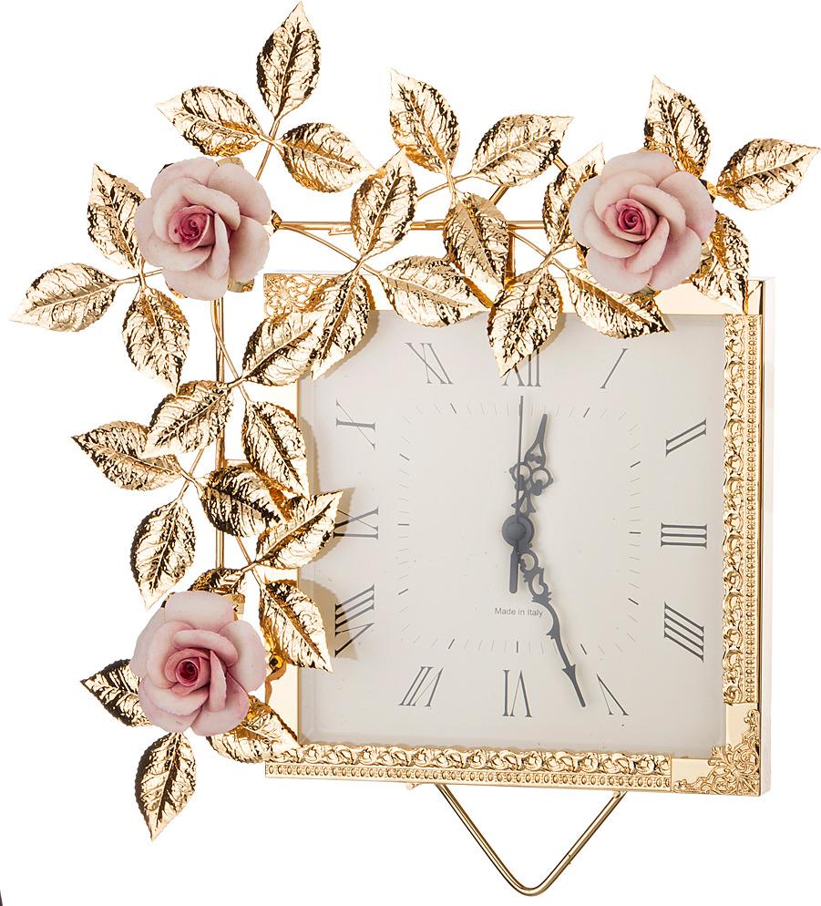 Настенные часы Lefard, 284-581, 35 х 30 см