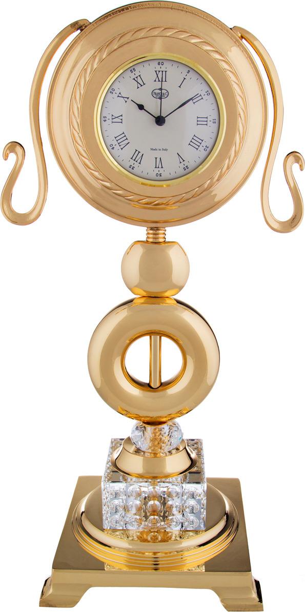 Настенные часы Lefard, 322-250, 42 х 22 х 15 см