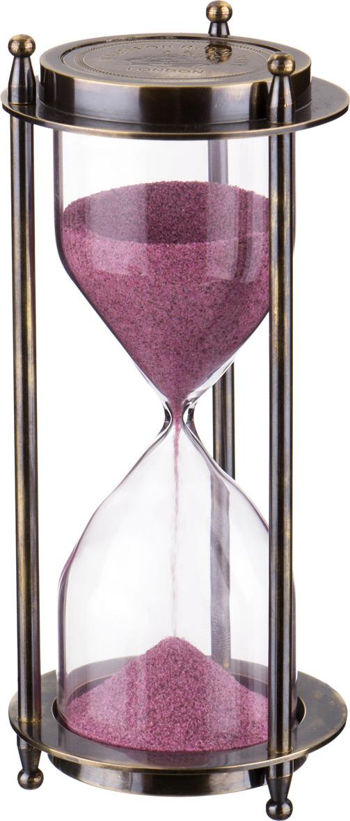Песочные часы Lefard часы песочные 2 мин