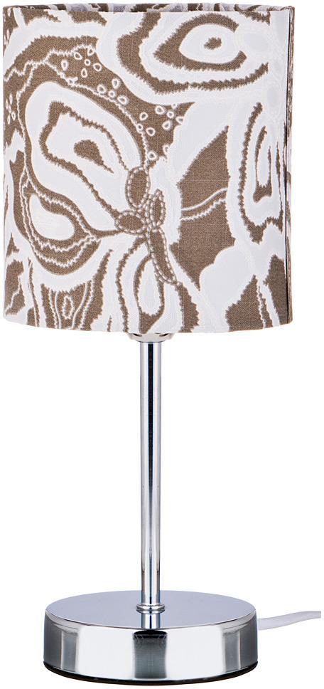 Светильник настольный Lefard, 134-153, разноцветный, 29 х 13 см
