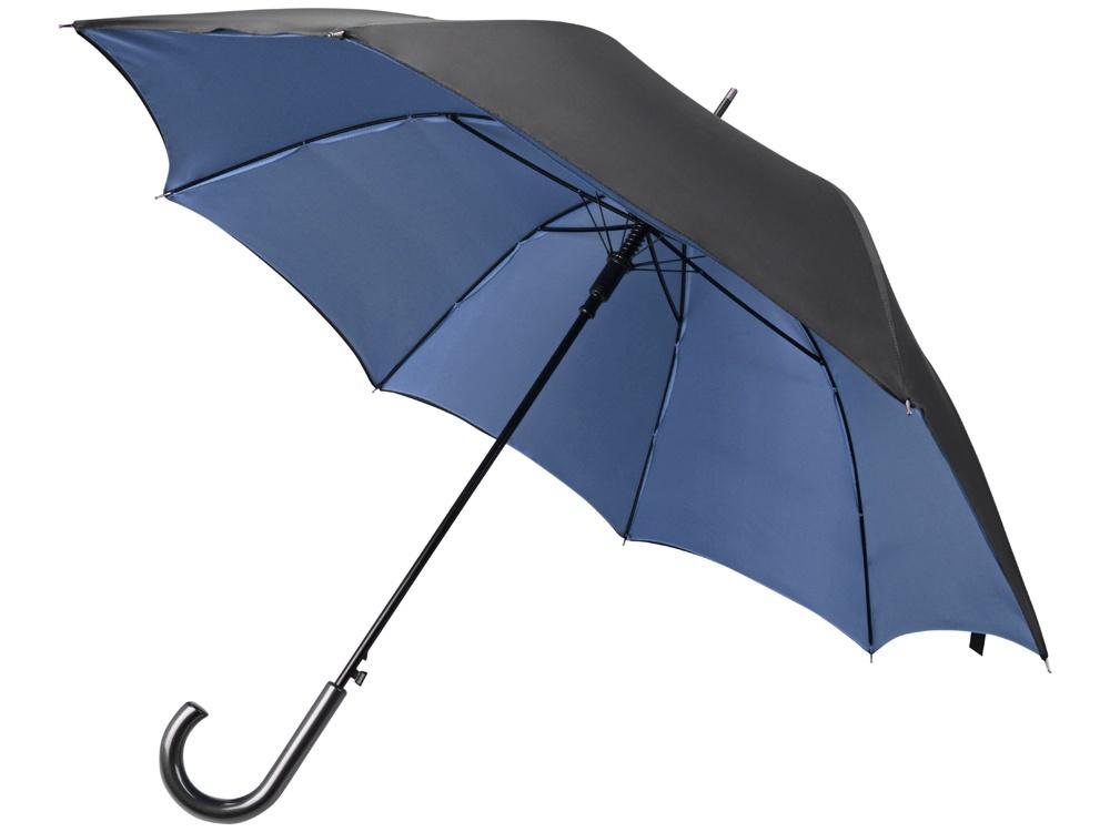 львы случайных зонтик с картинками баранины всегда получается