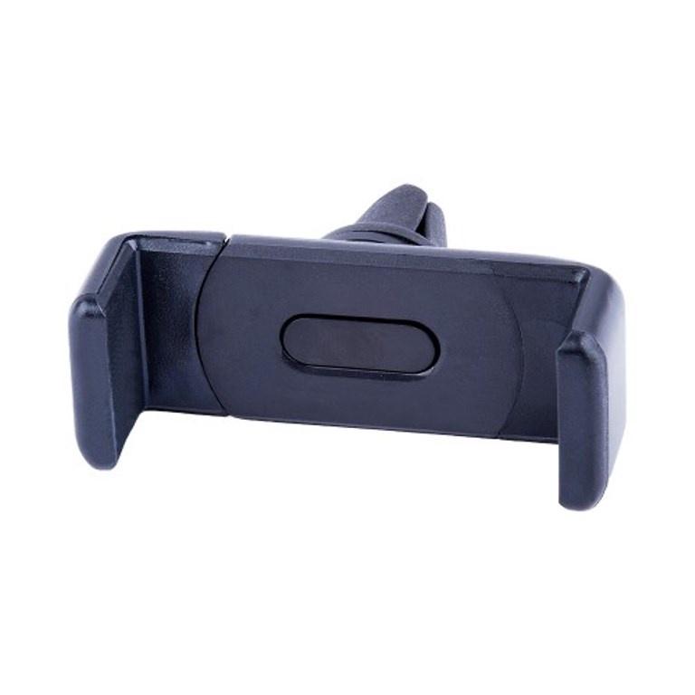 Держатель для мобильных устройств BLAST BCH-101 AirVent держатель для мобильных устройств hoco ca24 lotto page 6