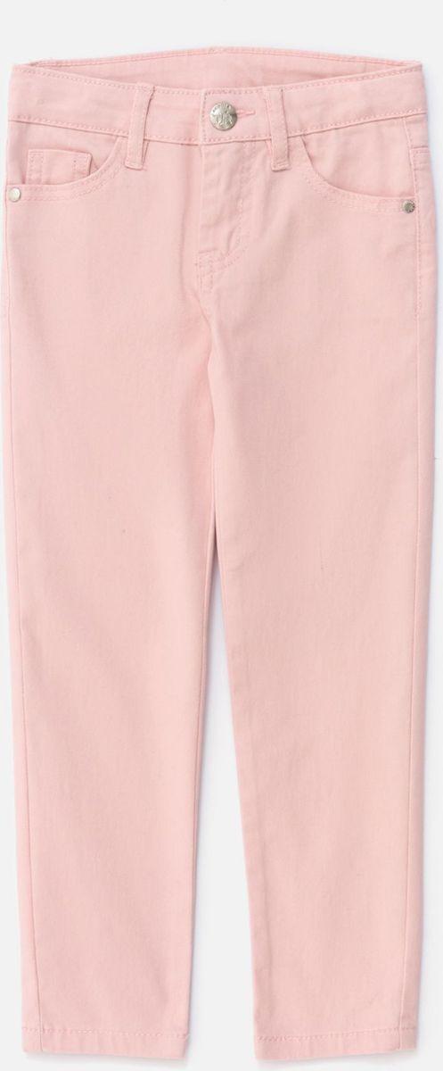 Брюки Acoola джемпер для девочки acoola treska цвет светло розовый 20210100235 3400 размер 134