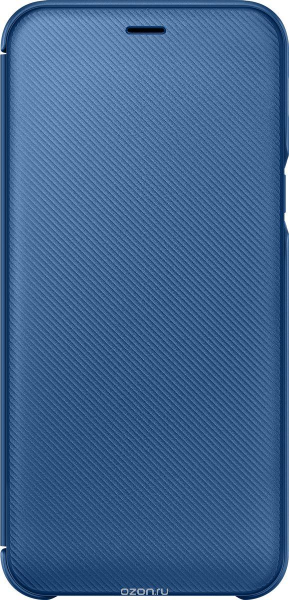 Чехол для сотового телефона Samsung SAM-EF-WA605CLEGRU чехол для сотового телефона samsung sam ef aj610cbegru