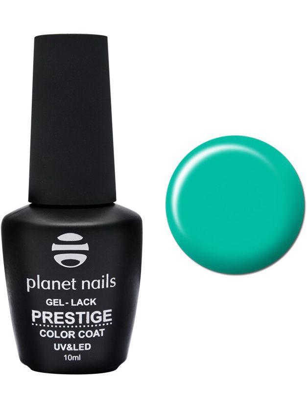 Гель-лак Planet Nails 12525 густая себорея кожи