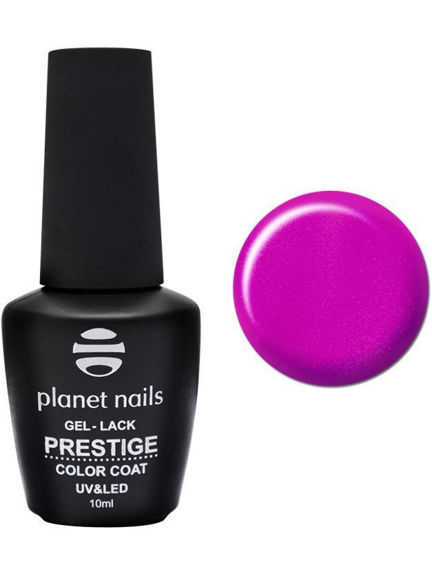 Гель-лак Planet Nails 12531 густая себорея кожи