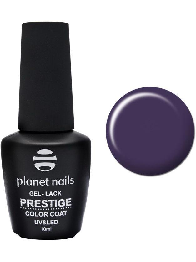 все цены на Гель-лак Planet Nails 12557 онлайн