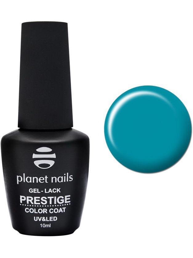 все цены на Гель-лак Planet Nails 12562 онлайн