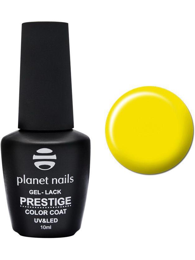 все цены на Гель-лак Planet Nails 13536 онлайн