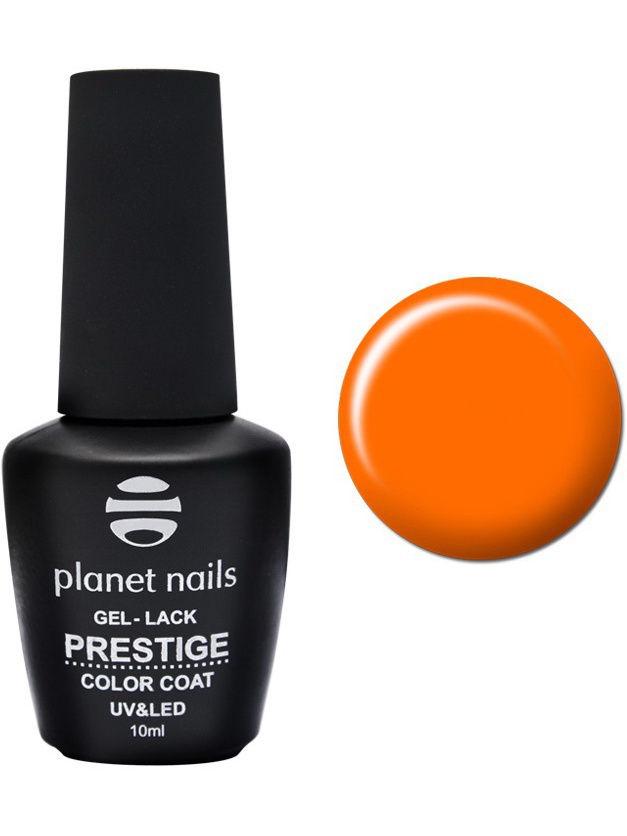 Гель-лак Planet Nails 13537 густая себорея кожи