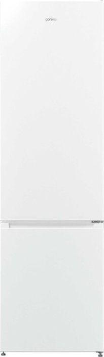 Холодильник Gorenje RK621PW4, белый Gorenje