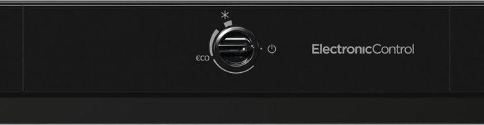 Холодильник Gorenje NRK6192CR4, двухкамерный, бордовый Gorenje
