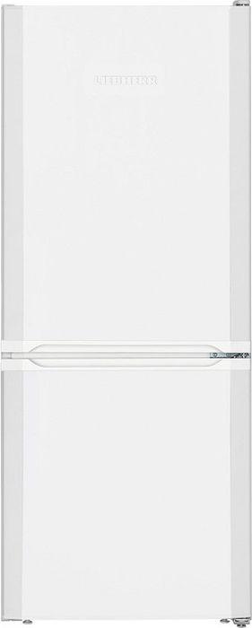 Холодильник Liebherr CU 2331-20001, белый