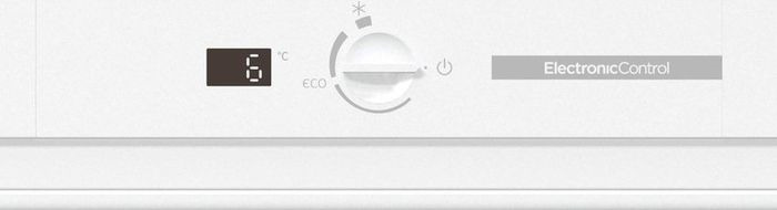 Холодильник Gorenje NRK6201GHW4, двухкамерный, белый Gorenje